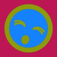 osuclone