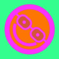 paenclave