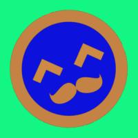 zjh08177