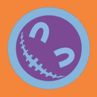 How to setup UICollectionView datasource — Xamarin Community Forums