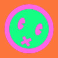 knipplerpin