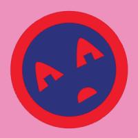 alexv1n