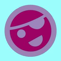 dhenderson46