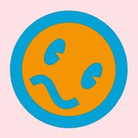 grendragon