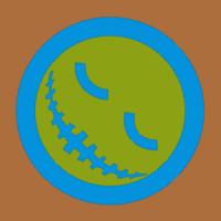 pavan_515