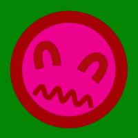 travsfocus