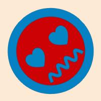 Mr.Virus (AR1)