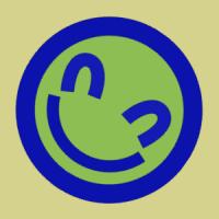 myankver