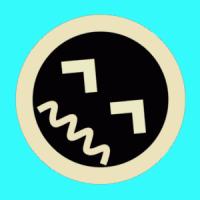 techman9