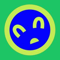 userabcde