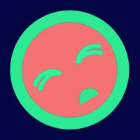 dragonstrom