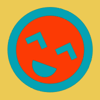 maya_limbu