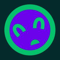 krunchyfrogg