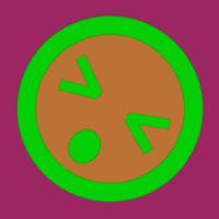 AutoSeeker1