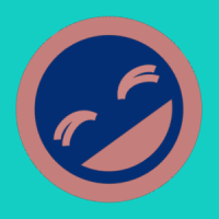 mylandscaper