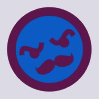 petrovgreg