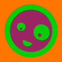 prizm8