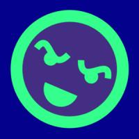 taointn