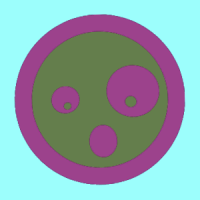 gogleye
