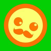 stefolita