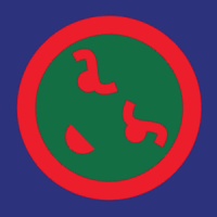 SouthernGraceK