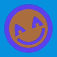 phowell