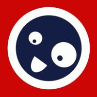 kungfueinstein