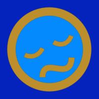 jmbats