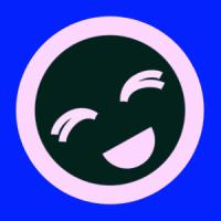 luaneria