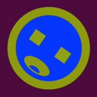 mock66