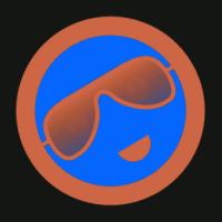 20122005-1977