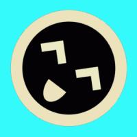 jps47
