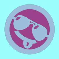 futureowner1