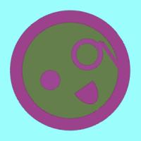 jr343