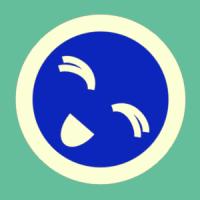 jahrinc