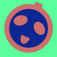 waphire