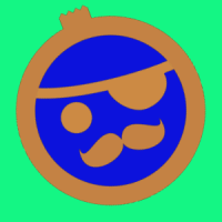 paulavetta