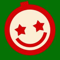 Jojakim