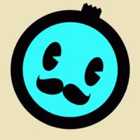 Padopoulos