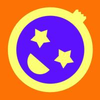 gel17