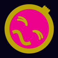 jorgesablaso