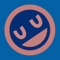 yuh_yan