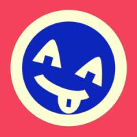 amurphy7