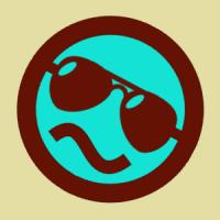 how do I play an alarm? — Xamarin Community Forums