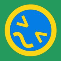 tundra_fan