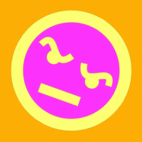 lucidBrot