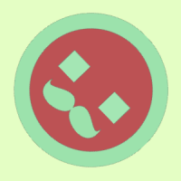 anasoler