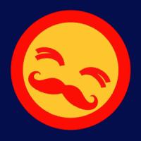 sunnfun