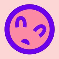 daf_14