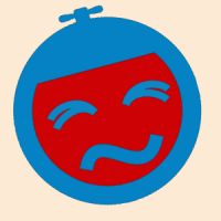 sachinkanadia